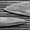 魚突き用銛先の材質と硬さ