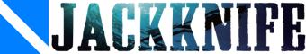 魚突きスピアフィッシング・手銛の総合情報サイト【ジャックナイフ】